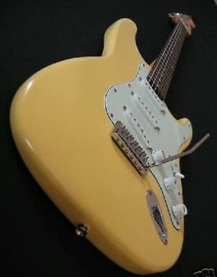 Learn the Guitar Fretboard in an evening or less easy technique!
