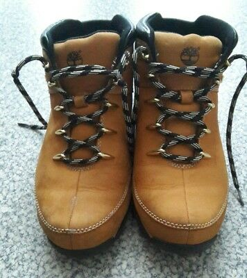 50 Fr In Homme 44 Picclick Wxxrtr Chaussures Taille Timberland Eur 9 Ufpwq6