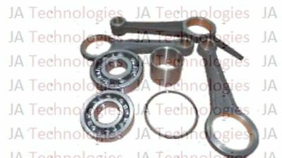 Ingersoll Rand Model 15T Bearing Connecting Rod Kit # 32127516