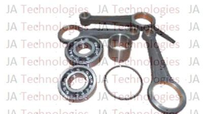 Ingersoll Rand Type 30 Model 10T Bearing Connecting Rod Kit