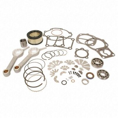 Ingersoll Rand Type 30 Model 10T2 Bearing Connecting Rod Kit
