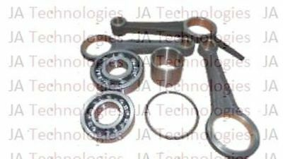 Ingersoll Rand Type 30 Model 15T2 Bearing Connecting Rod Kit