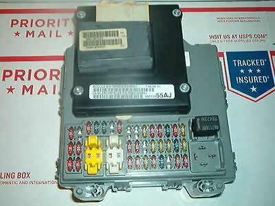 2002 jeep liberty fuse box pdf 56010058al, 2002 jeep liberty, manual, body control module ... user manual 2002 jeep liberty fuse box #4