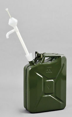 MANUAL JERRY CAN PUMP, PAIL PUMP FITS TO ALL TYPES OF CANS, JERRY CANS, etc!!