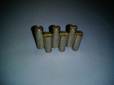6 note pitch pipe