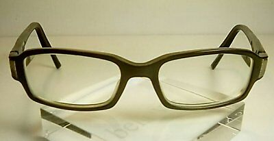 88cc4cc86c EYEGLASS FRAMES-OAKLEY VOLTAGE OX8049-0253 Black Ink 53mm Glasses ...