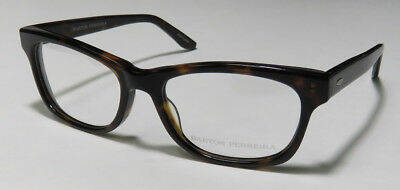 a04c137a72 Barton Perreira Lucky Cat Eyes Modern Sleek Eyeglasses eyewear eyeglass  Frame