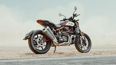 Indian FTR1200 ...2019...its coming..orders taken now...from £11899
