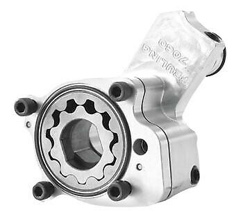FEULING HP+ HIGH Volume Performance Oil Pump 2007-2017