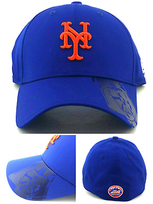 ... amazon new york mets new era ny 39thirty star wars darth vader blue  fitted hat cap c918c705e43