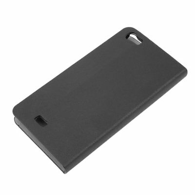 Universal Leather Phone Holster With Card Slot Mobile Phone Part Accessories RT