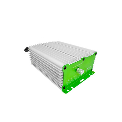 Lumii 1000W 400V Double Ended Ballast Growing Hydroponic