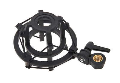 RDE RODE SM2 - Shockmount for NT2-A, NT1000, NT2000, NTK, K2 & Classic II