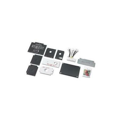 NEW APC SUA031 Smart UPS Hardwire Kit Accessory for SUA 2200/3000