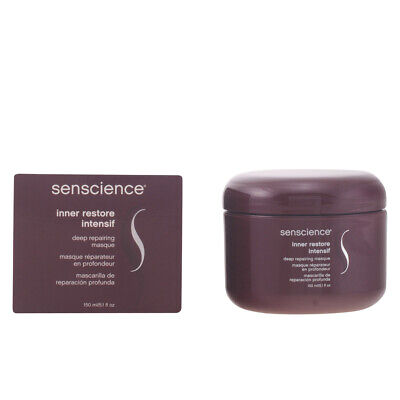 SENSCIENCE inner restore intensif 150 ml