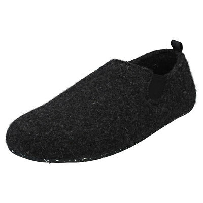 763d31703d5e CAMPER WABI SLIPPER - Men s -  79.95