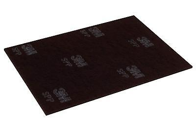 Scotch-Brite Surface Preparation Pad SPP14x28 14 x 28 in Case of 10 Scotch Brite