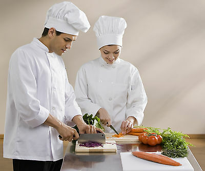 Cookery Lesson for Two - HALF PRICE EXPERIENCE GIFT - valid 9+ months from issue