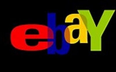 Ebay Business Shop For Sale Includes all Stock