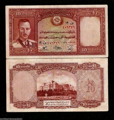 South Korea 2000 Won 2017-2018 Winter Olympic Commemorative Unc Skate Tiger Note