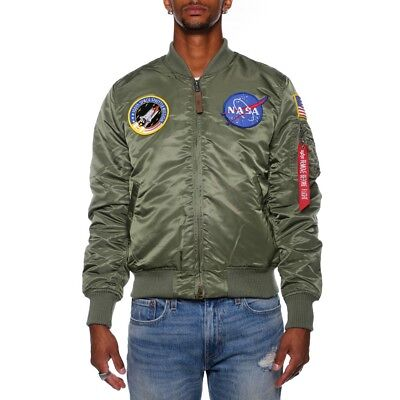 744dcc0f8f Alpha-Industries-MA-1-VF-Nasa-Veste-Homme-166107.jpg