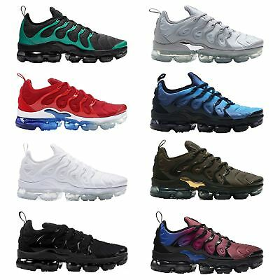 Mens Vapor Running Shoes Premium Trainers Max Ultra Air Shock Absorb Sole Unisex