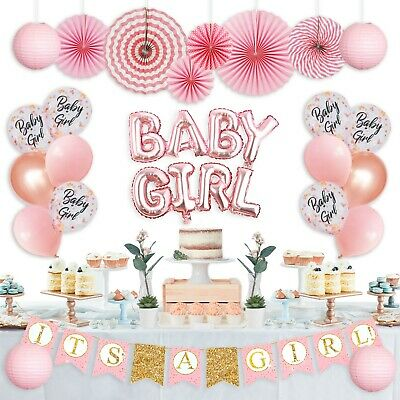 Deluxe Personalized Pet cat dog Tag Stripes Key ring Name Tags Batman Superman