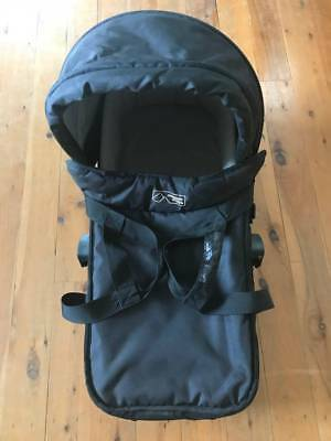 carrycot for Mountain Buggy mini & swift