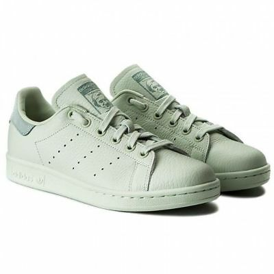 pick up 7a895 7fc8c ADIDAS STAN SMITH CP9703 Mens Trainers