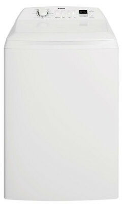 Simpson - 9kg Top Load Washer - SWT9043 WELS 3.5 Star