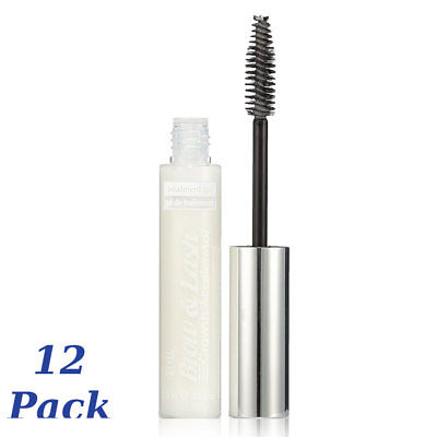 Ardell Brow and Lash Growth Accelerator, 0.25 oz (12 Pack)