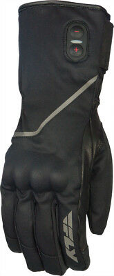 Fly Racing - 476-2920L - Ignitor Pro Heated Gloves Lg