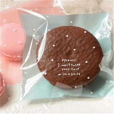 Small Magnets Dots Self Adhesive 12.5mm Disc Round Sticky Craft 132 Of Pack