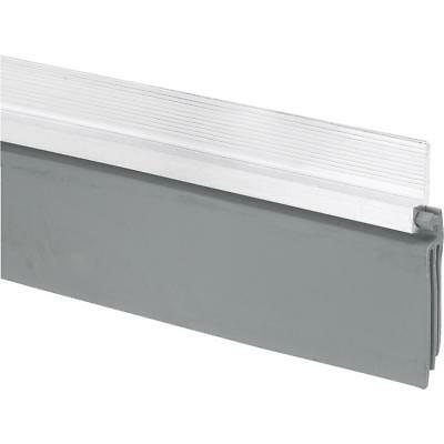 """Thermwell Products Co. 36""""S Slfadhsv Door Sweep EZ36S Unit: EACH"""