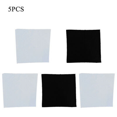 Washing Soft Screen Spectacle Cleaning Wipe Cloth Sunglasses Microfibre Cloths