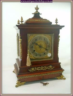 Consignment Clock Collection Of 40 Years 120+ To Choose From
