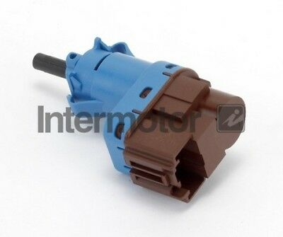 BRAND NEW 5 YEAR WARRANTY GENUINE Intermotor Brake Light Switch 51491