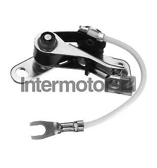 FIAT 128 1.3 Ignition Contact Breaker 74 to 84 128A1.000 Points Set CI 8660 New