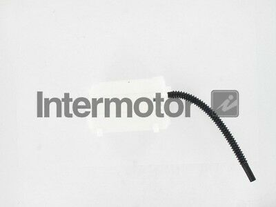 Intermotor In-Tank Fuel Pump Swirlpot 38106 - GENUINE - 5 YEAR WARRANTY