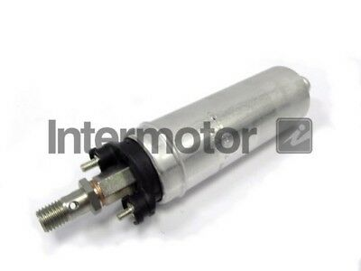 Intermotor In-Tank Fuel Pump 38300 - BRAND NEW - GENUINE - 5 YEAR WARRANTY