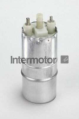 Intermotor In-Tank Fuel Pump 38889 - BRAND NEW - GENUINE - 5 YEAR WARRANTY