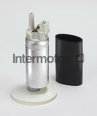 Intermotor In-Tank Fuel Pump 38854 - BRAND NEW - GENUINE - 5 YEAR WARRANTY
