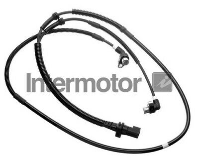 Intermotor Abs Wheel Speed Sensor 61065