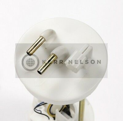 Kerr Nelson In-Tank Fuel Pump EFP386 Replaces 46523407,51709816,FP5112,39072