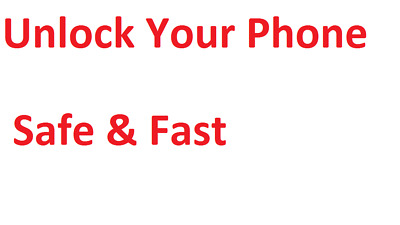 Unlocking Unlock Code For HTC Desire 530 Verizon USA IMEI Starting 990007..FAST