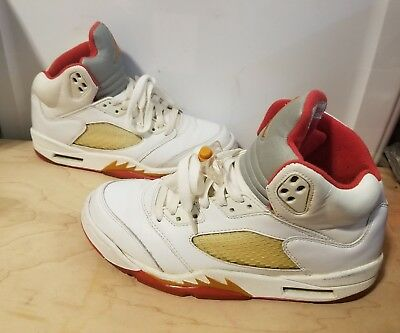 084ce55467f Air Jordan 5 V Retro