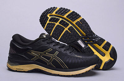 metarun asics mens