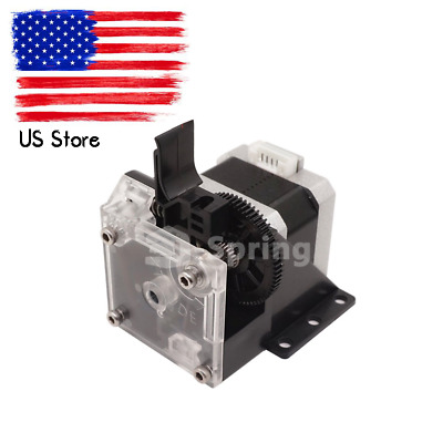 Titan Extruder Hotend Kit Driver Feeder For 1.75 3mm Nozzle Universal Upgrade