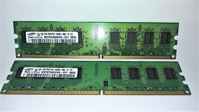 B8 8GB KIT RAM for Dell XPS 17 3D L702X