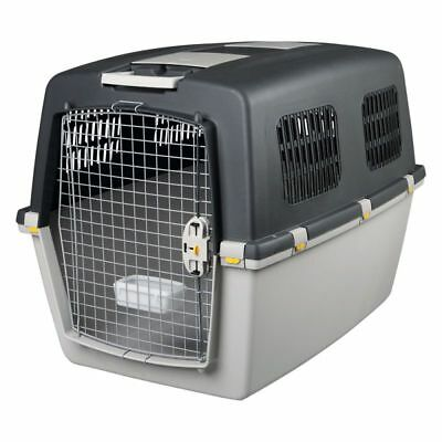 Dog Cat Rabbit Cages Crates Bags Metal Soft Plastic Various Sizes Trixie Savic